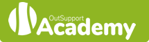 OutSupport Academy